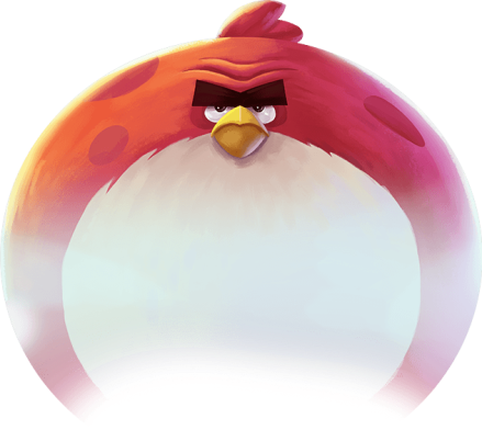 Angry Birds 2 is out! – iPlanet News