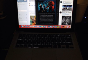 A college students guide to their new macbook iplanet news why the ipad pro will not replace my macbook pro ccuart Image collections